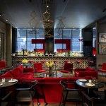 Luckee Bar