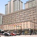 Photo of Ramada Plaza Calgary Downtown