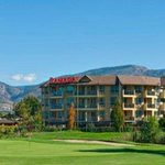Photo of Ramada Penticton Hotel & Suites