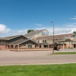 Photo de Travelodge Hotel Medicine Hat