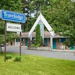 Travelodge Bracebridge