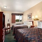 Photo of Travelodge Drumheller AB