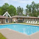 Photo of Travelodge Bracebridge