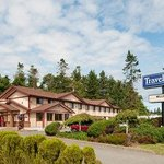 Photo of Travelodge Campbell River