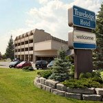 Photo de Travelodge Kingston LaSalle Hotel