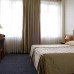 Hotel Belmont Foto