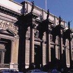 Visit the famous Beaux Arts Museum!