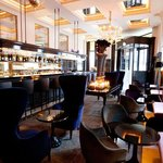 Balthazar Champagne Bar (103551973)