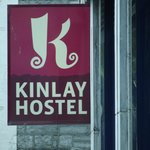 Kinlay Hostel, Galway