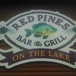 Red Pines Bar and Grill의 사진