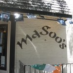 Magoo's Pub and Eatery - Frederick, MD