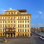 Photo of The Westin Excelsior Florence