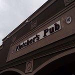Foto de Fletcher's Pub