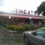 Okoboji Summer Theatre