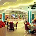 Photo of Days Inn Joiest Beijing