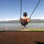 Fun for kids!!