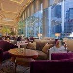 BEIGH_P175 Fountain Lounge