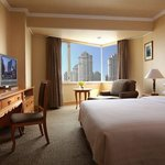 Photo de Hotel Nikko New Century Beijing