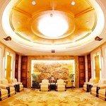 泰安東尊華美達大酒店