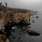 South Cliffs