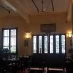 Foto de bkk Thai Restaurant