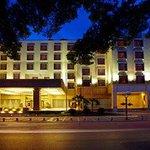 쉐라톤 구이린 호텔