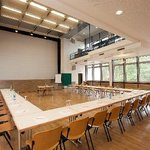 TOP KHR mainhaus Stadthotel_Conference Room