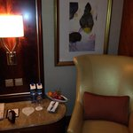 Anotehr corner in the room