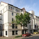 acora Hotel and Living Karlsruhe
