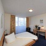 TOP acora Hotel und Wohnen Bonn_Guest Room