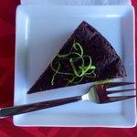 Hillside Cafe Foto