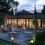 Ramada Hotel Bochum Foto