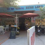 Photo of Hung Long Restaurant