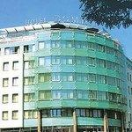 TOP CityLine Domicil Hotel Berlin_Exterior View