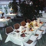 TOP CCL Hotel Roth Westerland_Restaurant