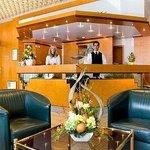 TOP Hotel Consul Bonn_Lobby