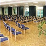 TOP VCH Hotel Haus Chorin_Meeting Room