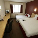 Photo of Days Inn London Stansted Airport