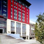 Photo of Malmaison Birmingham