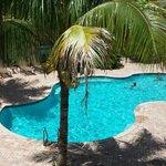 Foto di Hilton Garden Inn at PGA Village / Port St. Lucie