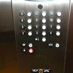 No 13th floor...Lol