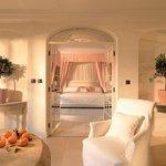 Garden Suite (103570280)