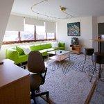 Art Hotel Vienna_Studio Executive