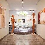 Art Hotel Vienna_Breakfast Room