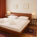 TOP CCL Hotel Kaiserin Elisabeth_Super Room