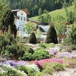 Photo of Alpenpalace Deluxe Hotel & Spa