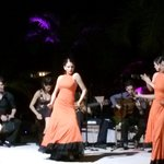 Flamenco (spectacle)