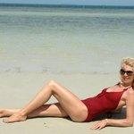 Beach Amazing