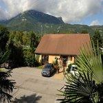 Photo of Campanile Grenoble Sud - Seyssins