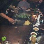 Photo of Noda Japanese Steakhouse